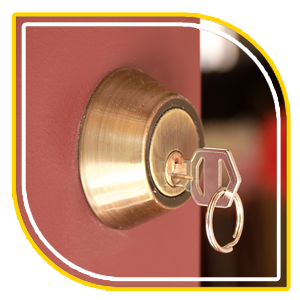 Woonsocket Locksmith Store Woonsocket, RI 401-856-9189
